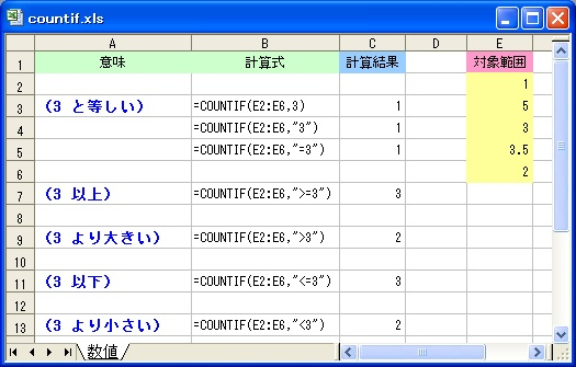 countif関数_1.jpg